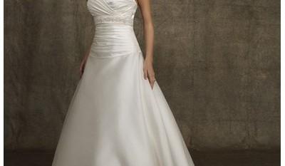 vestidos-de-novia-351