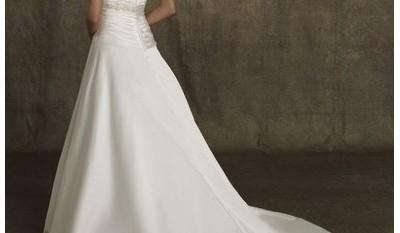 vestidos-de-novia-352
