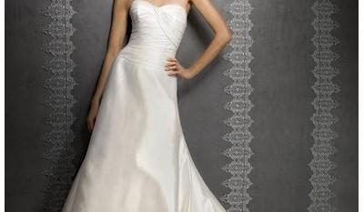 vestidos-de-novia-353