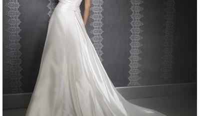 vestidos-de-novia-354