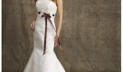 vestidos-de-novia-355