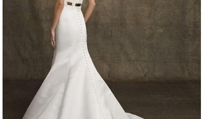 vestidos-de-novia-356