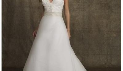 vestidos-de-novia-357