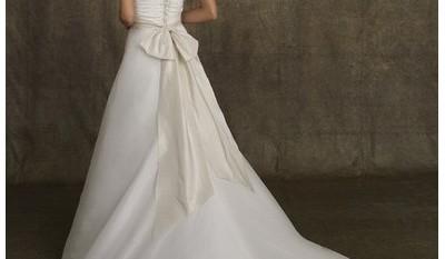 vestidos-de-novia-358