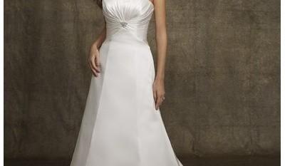 vestidos-de-novia-359
