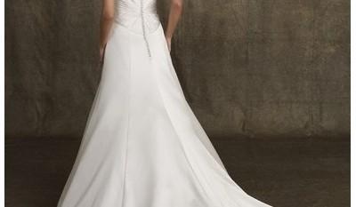vestidos-de-novia-360