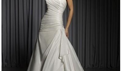 vestidos-de-novia-361