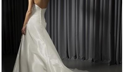 vestidos-de-novia-362