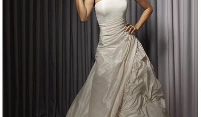 vestidos-de-novia-363