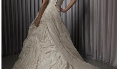 vestidos-de-novia-364