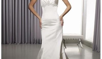 vestidos-de-novia-365
