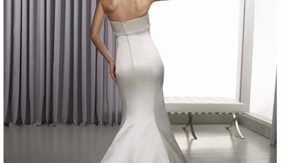 vestidos-de-novia-366