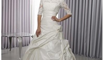 vestidos-de-novia-367