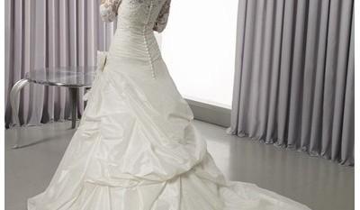 vestidos-de-novia-368
