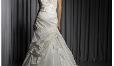 vestidos-de-novia-369