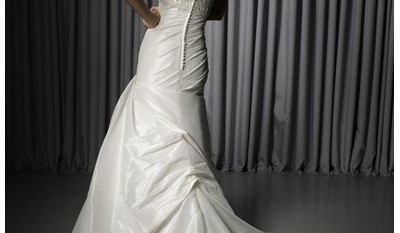 vestidos-de-novia-370