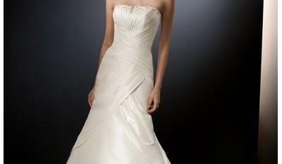 vestidos-de-novia-371