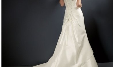 vestidos-de-novia-372