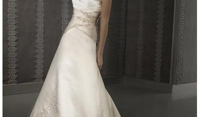 vestidos-de-novia-373