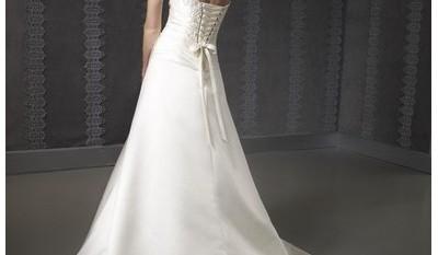 vestidos-de-novia-374