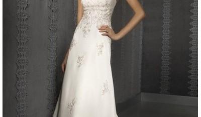 vestidos-de-novia-375