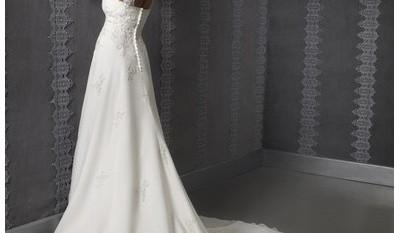 vestidos-de-novia-376