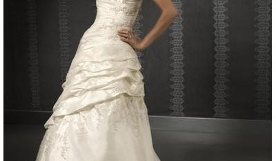 vestidos-de-novia-377