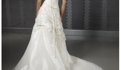 vestidos-de-novia-378