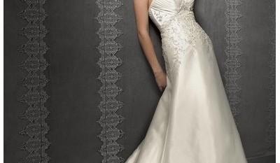 vestidos-de-novia-379