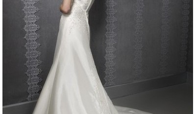 vestidos-de-novia-380