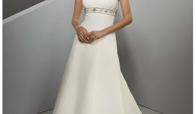 vestidos-de-novia-381