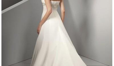 vestidos-de-novia-382