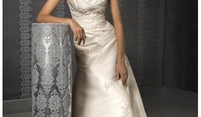 vestidos-de-novia-383