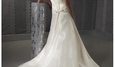 vestidos-de-novia-384