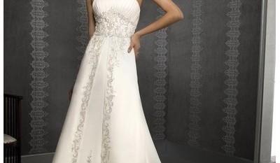 vestidos-de-novia-385