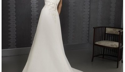 vestidos-de-novia-386
