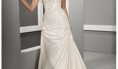 vestidos-de-novia-387
