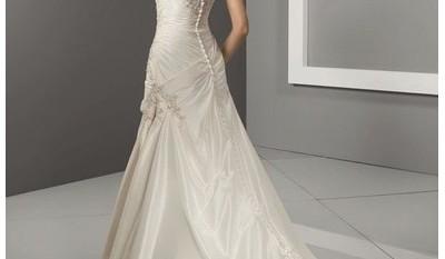 vestidos-de-novia-388