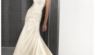 vestidos-de-novia-389