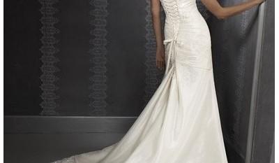 vestidos-de-novia-390