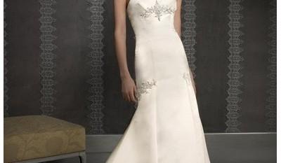 vestidos-de-novia-391