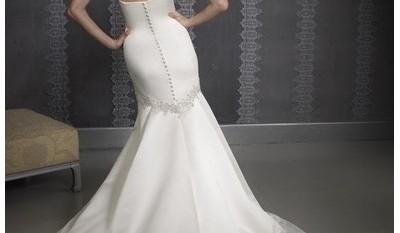 vestidos-de-novia-392