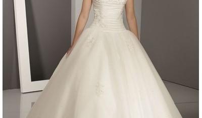 vestidos-de-novia-393