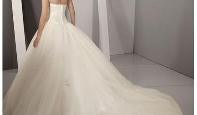 vestidos-de-novia-394