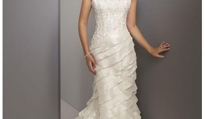 vestidos-de-novia-395