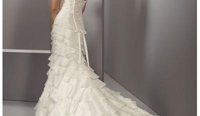 vestidos-de-novia-396
