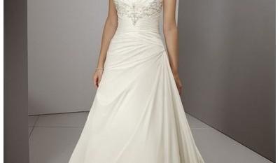 vestidos-de-novia-397