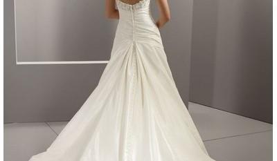 vestidos-de-novia-398
