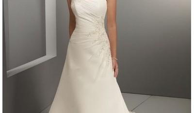 vestidos-de-novia-399