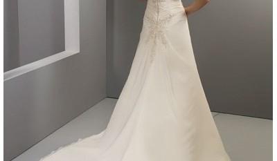 vestidos-de-novia-400